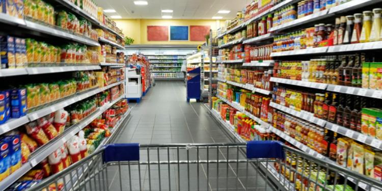 زيادات في أسعار بعض المواد الغذائية