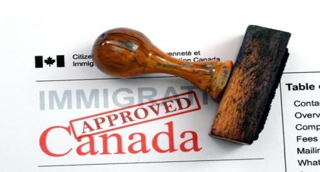 كندا تفتح أبوابها لأكثر من مليون مهاجر