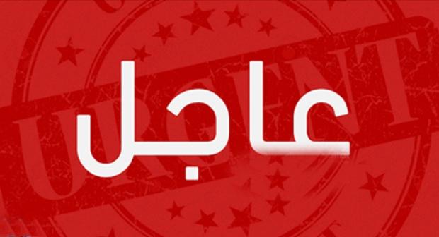 عاجل القصرين القضاء على إرهابي