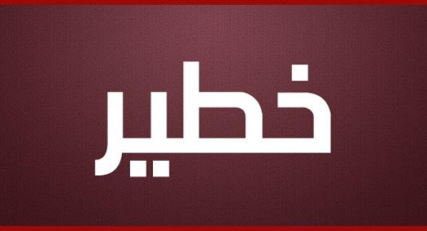 حالة فزع وسط العاصمة تونس و الأمن يتدخل