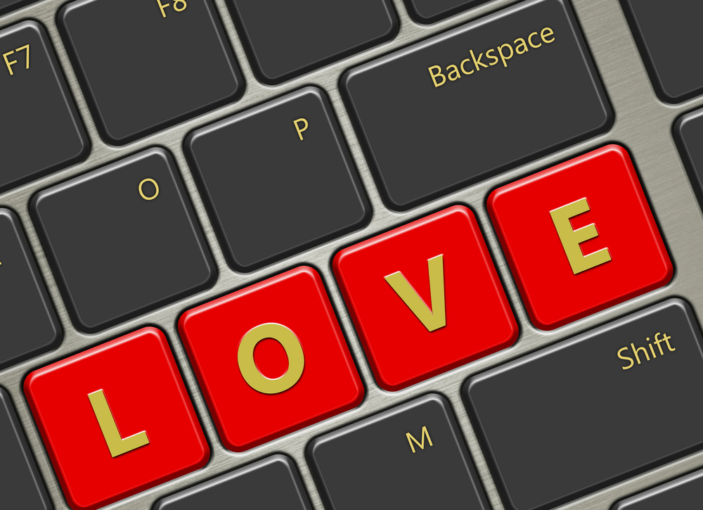 ماهي علامات الحب الحقيقي