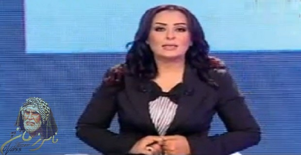 """فرقة الإجرام بالقرجاني تستدعي الإعلامية """"عربية بن حمادي""""…."""