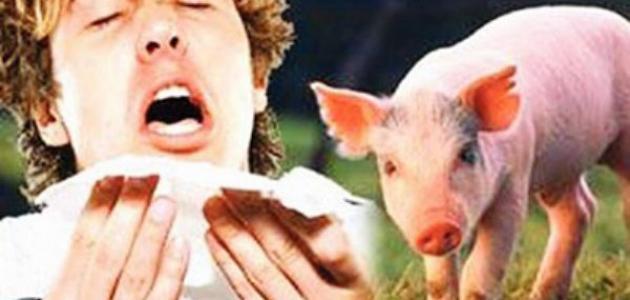 تونس بعد وفاة 05 أشخاص بأنفلونزا الخنازير: وزير الصحة يصف الوضع بالخطير