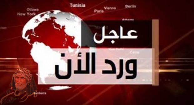 منوبة: عدد من المحتجين يقتحمون مقر معتمدية طبربة و انباء عن وفاة احدهم