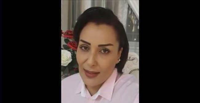 عربية مرّة أخرى ترد على علاء الشابي
