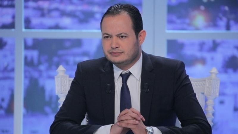 قضية تحيّل أخرى ضد المنشّط سمير الوافي