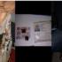 بعد حادثة قطار الضاحية الجنوبية..عون من شركة نقل تونس يعنف امرأة معوقة..