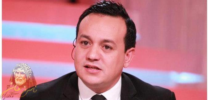 عاجل إحالة علاء الشابي على الإدارة الفرعية للقضايا الإجرامية