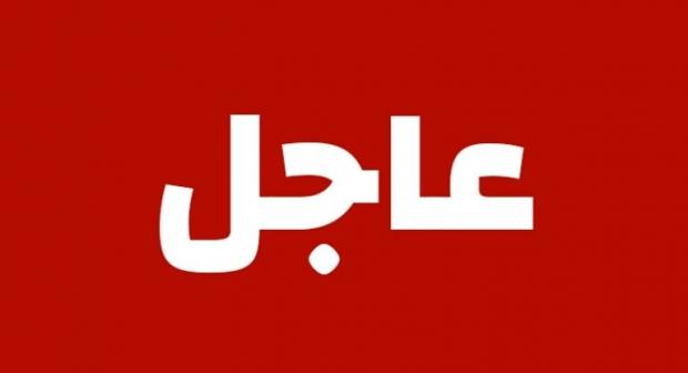 عاجل وخطير مقدم في قناة الحوار التونسي يؤكد انه سيكون أحد منشطين مع راديو المثليين شوفو شكون :o :o تعليقاتكم؟