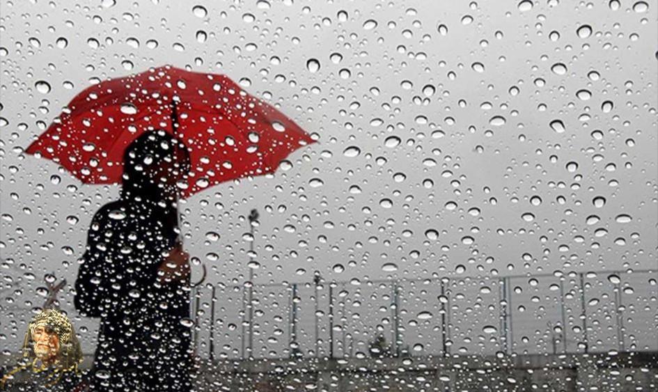 حالة الطقس لبقية هاته الليلة وصباح يوم الغد