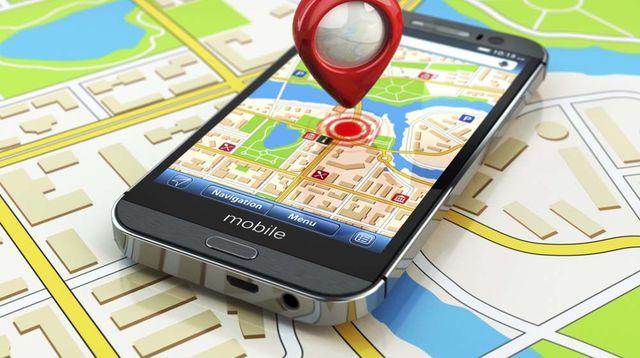 كيفية معرفة مكان أي شخص إنطلاقا من رقم هاتفه فقط