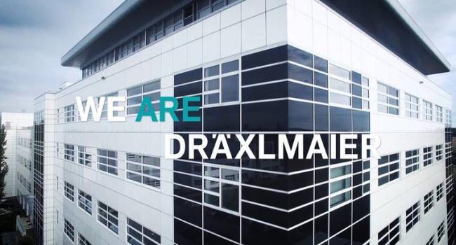 مجمع دراكسلماير الألماني يوفر 3000 موطن شغل جديد