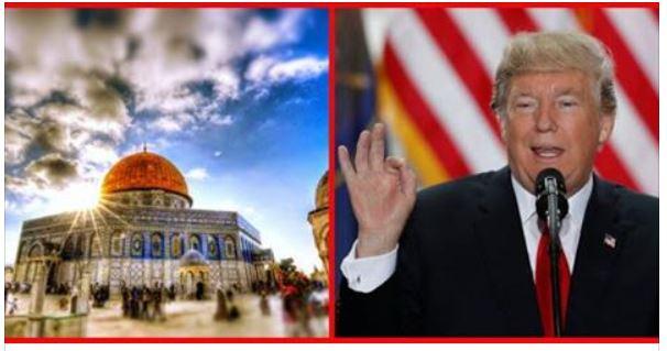 قناة اسرائيلية تفجر الحقيقة