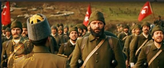أُنتج بطلب من أردوغان تحضيرات هائلة لمسلسل تركي جديد استغرق الإعداد له عامين..تعرف على قصته التاريخية