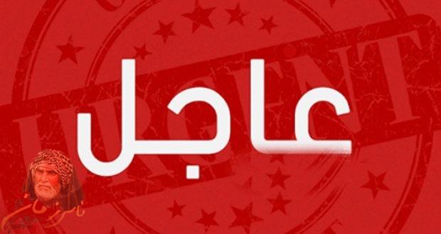 القصرين حرق مقر منطقة الأمن الوطني