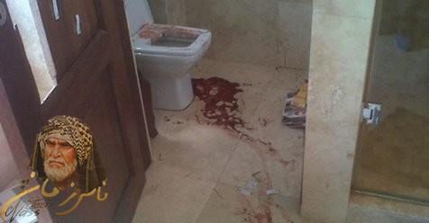 تطورات جديدة في جريمة صفاقس طفل الـ 12 عاما يتسبب في ذبح والدته