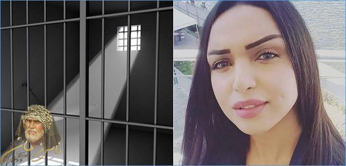 عاجل الحكم بسجن أساور بن محمد من جديد رفقة والدتها