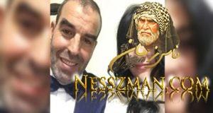 واخيرا الجديد في قضية خولة الفرجاني و فوزي بن قمرة