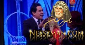 بالفيديو هذه حقيقة انسحاب عبد الرزاق الشابي من قناة حنبعل