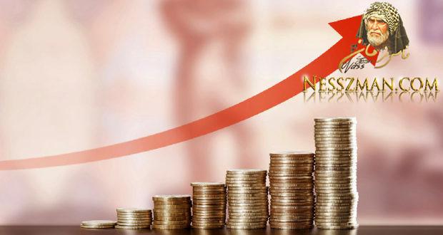 ارتفاع نسبة التضخم إلى 7.1% في فيفري 2018