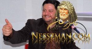 عاجل وفاة الفنان حسن الدهماني اثر حادث مرور