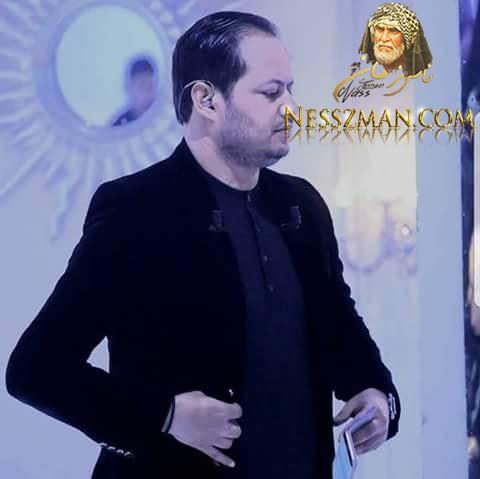 عاجل تبرئة سمير الوافي ، فهل سيتم اطلاق سراحه ؟