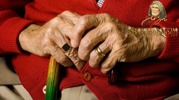 القيروان شاب يعتدي بالفاحشة على زوجة عمه العجوز
