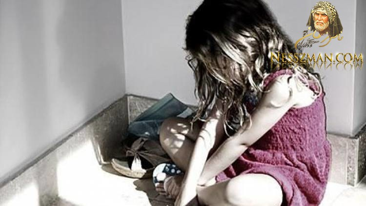 تونس طفلة الـ12 سنة حامل في الشهر السابع
