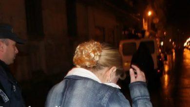 تونس يفرض على زوجته ممارسة الدعارة ويجلب لها الحرفاء
