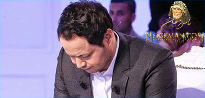 عاجل الإفراج عن سمير الوافي