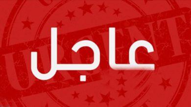فيديو اللحظات الأولى للتفجير في شارع الحبيب بورقيبة
