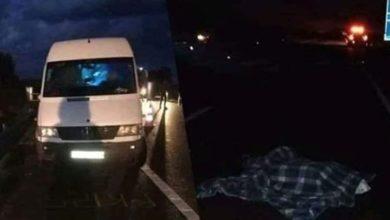 مقتل 6 أشخاص دهسا في المغرب..التفاصيل