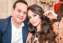 علاء الشابي يوضح حقيقة انفصاله عن خطيبته