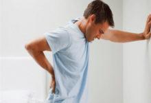 آلام الظهر عادات يومية سيئة قد تتلف العمود الفقري انتبه وقد تكشف عن مشاكل صحية خطيرة